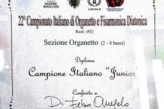 Titolo-campione-italiano-angelo-di-febo