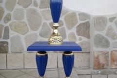 Trofeo-Di-Febo-Angelo