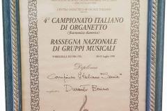 Diploma-campione-italiano-1998-bruno-duranti
