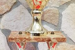 trofeo-campione-italiano-1998-bruno-duranti