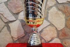 Trofeo-campione-mondo-2001-bruno-duranti