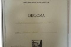diploma-campione-mondo-giuliano-cameli
