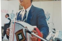 giuliano-cameli-campione-del-mondo