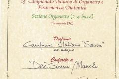 Manolo-del-sonno-Campione-italiano-senior