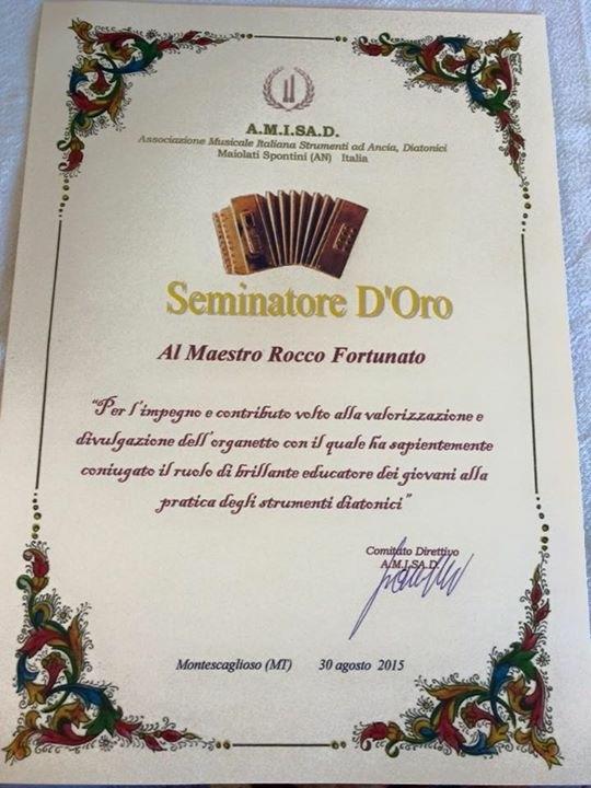 rocco_seminatore