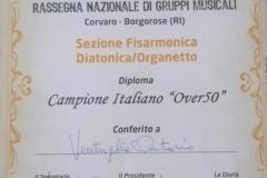 campione-italiano-2018-ventriglia