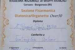 diploma-ventriglia-ita2018