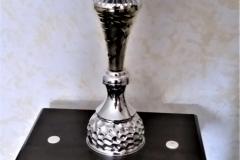 trofeo-ventriglia-ita2018
